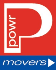 PowrMover  Instruction manual PDF   </h1><BR>for Kompact, 1XL